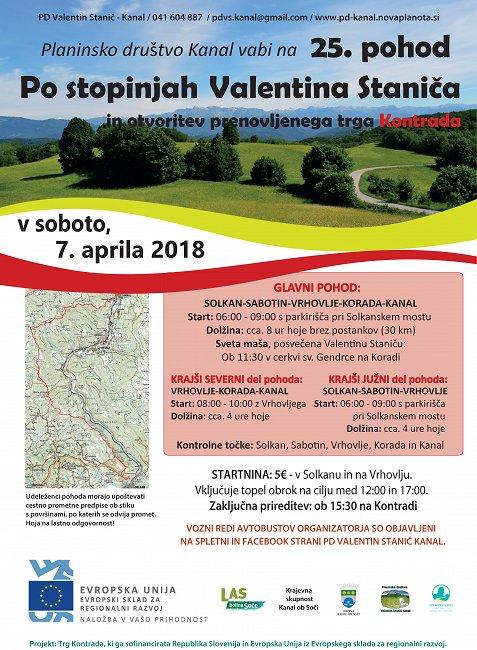 Plakat Stanič 2018-4-print A3 (1) - Copy