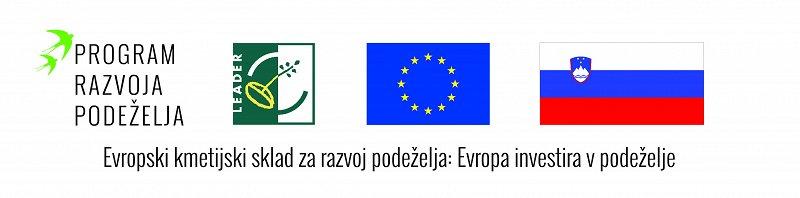 logo EKSRP
