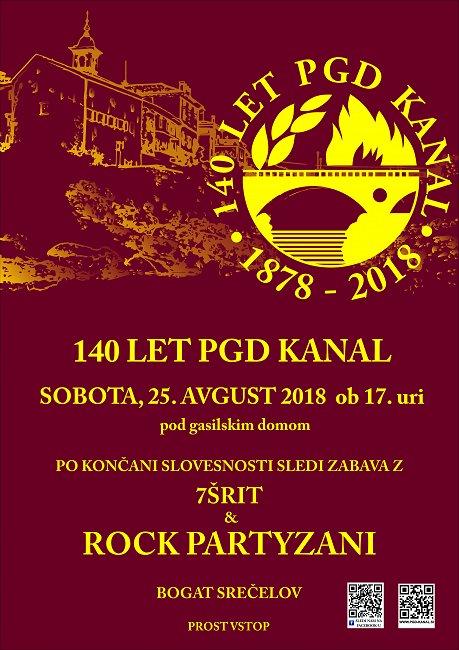 plakat 140 let 2018 končni