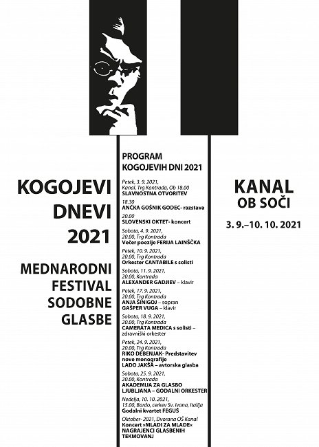 Kog dnevi plakat v3 8k21-page-001